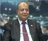 رئيس الاتحاد العربي للتعليم والبحث العلمي: العلم قاطرة التقدم في العالم