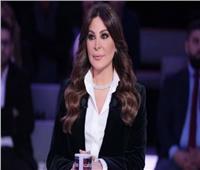 فيديو| إليسا تخاطب جمهورها بكلمات مؤثرة: «أحمد الله على نعمة الهواء»