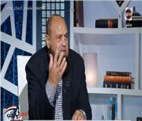 فيديو| نبيل نعيم: سيد قطب كان ملحدًا لمدة 15 عامًا