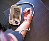 مفيد أم مضر.. دراسة تكشف الرابط بين أدوية الضغط وكورونا