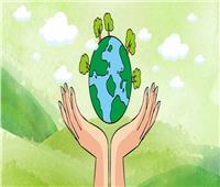اليوم العالمى للبيئة يدق ناقوس الخطر بشأن علاقة قضايا البيئة بـ«كورونا»