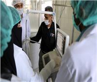 اليمن يسجل 32 إصابة جديدة و5 وفيات بفيروس كورونا