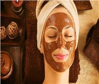 عالجي التهاب البشرة وانتفاخ العين بـ«ماسك النسكافيه»