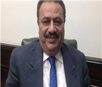 «عبد القادر»: تحية لرجال مصلحة الضرائب بقطاعاتها ومأمورياتها في المحافظات