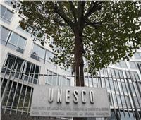وزير التعليم العالي يعلن عن جوائز اليونسكو الدولية لمحو الأمية لعام 2020