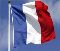 فرنسا: وباء فيروس كورونا  «تحت السيطرة» بالبلاد