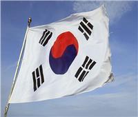 كوريا الجنوبية: سنقدم 30 مليون دولار تبرعا لتطوير اللقاحات
