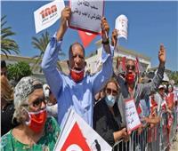 مساءلة «الغنوشي».. تكشف الوجه المشبوه لعلاقة الإخوان بالميليشيات في ليبيا