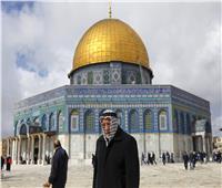 لجنة شؤون الكنائس الفلسطينية: الاحتلال الإسرائيلي إلى زوال وستبقى القدس عاصمة فلسطين