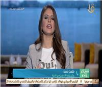 وكيل وزارة التموين بالجيزة يكشف حقيقة رفع سعر رغيف الخبز المدعم
