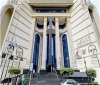 «شبانه»: غلق جميع أدوار نقابة الصحفيين لمدة أسبوعين