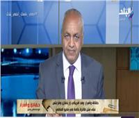 مصطفى بكري: مصر والإمارات والسعودية يسعون للحفاظ على الأمن القومي العربي