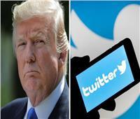 «تويتر» يحذف فيديو لترامب عن وفاة جورج فلويد