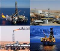6 أعوام على حكم الرئيس| تنمية واستثمار في البحث عن البترول والغاز