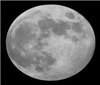 رصد ثاني خسوف للقمر في 2020