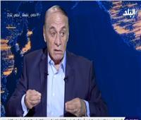 سمير فرج: مصر لن تقبل بعودة داعش إلى ليبيا