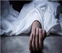 انتحار فتاة في العقد الثاني من عمرها بزفتي