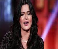 السبت| محاكمة سما المصري بالتحريض على الفجور