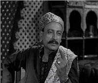 في مثل هذا اليوم.. رحيل «شرير السينما المصرية» محمود المليجي| فيديو