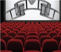 صناع السينما يترقبون «إعادة فتح دور العرض» لطرح واستكمال تصوير 5 أفلام جديدة