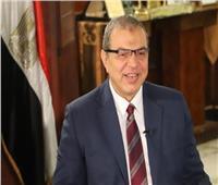 وصول 6 رحلات تنقل 1222 فردا من العاملين المصريين العالقين في الكويت