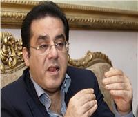 حكم نهائي برفض تجديد جواز سفر أيمن نور