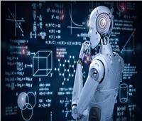 علماء يطورون روبوتات أسرع بـ40 مرة من أي ذكاء اصطناعي
