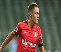 عصر الكورونا| رقم قياسي جديد في الدوري الألماني.. الأصغر يسجل