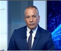 أحمد موسى: 96% نسبة الالتزام بالتباعد بين الإيطاليين ومصر 10% فقط