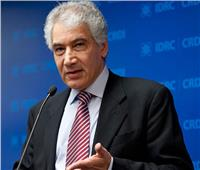وزير المالية الأسبق: انجازات كثيرة حدثت في مصر أولها الاستقرار السياسي