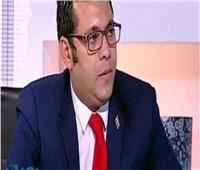 المجلس المصري للشئون الخارجية يكشف أهمية مشاركة السيسي في القمة العالمية للقاحات