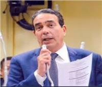 صحة البرلمان: نسب الإصابات بكورونا مطمئنة والوفيات غير مُقلقة