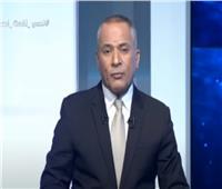 فيديو| نقيب الزراعيين: الصوب الزراعية بقاعدة محمد نجيب توفر 15 ألف فرصة عمل