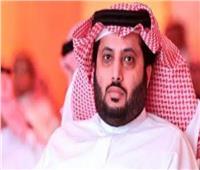 إبراهيم سعيد| الكرة المصرية خسرت «تركي آل الشيخ»