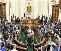 تشريعية النواب تقر ضوابط جديدة لإنشاء لجان التوفيق فى المنازعات
