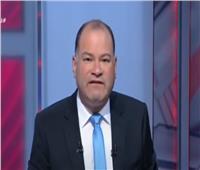 محلل سياسي: الأزمة الاقتصادية في الداخل التركي أصبحت خانقة