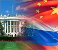 الصين: لا نية للمشاركة في مفاوضات الحد من السلاح النووي
