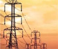 الأربعاء.. قطع الكهرباء عن 9 مناطق بنجع حمادي