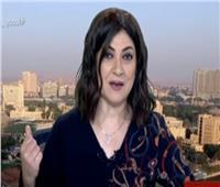 كاتب صحفي: الشعب الليبي قادر على إلحاق الهزيمة بأردوغان.. فيديو