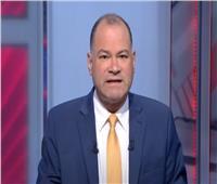 """الجامعة العربية: اختباء """"أردوغان"""" خلف دعم """"الوفاق"""" لتحقيق مصالح لتركيا مرفوض"""