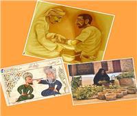 «الحلاقون والداية وخدّام الأضرحة».. مظاهر من الطب الشعبي تعرف عليها
