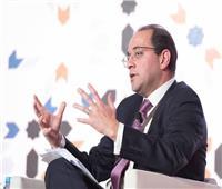 «كجوك»: «صندوق النقد» يضعنا ضمن أعلى معدلات النمو بالمنطقة