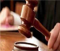 تأجيل محاكمة رئيس حي وسط الإسكندرية السابق في قضية رشوة لـ 11 يوليو