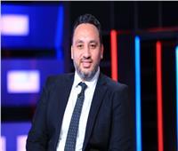 محمد يحيى: رد فعل الأهلي لحسام عاشور كان عنيفا ولا يتناسب مع تاريخه