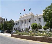 نائب محافظ المنيا يشيد بخطة مكافحة العدوى في التأمين الصحي