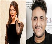 مصطفي إسماعيل يتعاون مع أصالة ومحمد رحيم في «الحب والسلام»