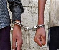 أمن الإسكندرية ينجح في ضبط 4 أشخاص انتحلوا صفة ضباط شرطة لسرقة المواطنين