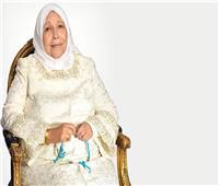 «الكحلاوي» تنفيإغلاق دار «الباقيات الصالحات» بعد إصابة 9 مسنين بكورونا