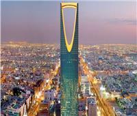 الفن الروائي يتربع على عرش النشر الأدبي في السعودية