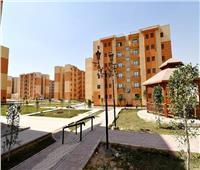 عبدالحميد: لا داعي لتزاحم المواطنين على شراء كراسات شروط الإعلان الـ13 بالإسكان الاجتماعي